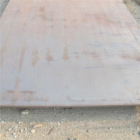 09cupcrnia幕墙钢板,09cupcrni耐酸钢板