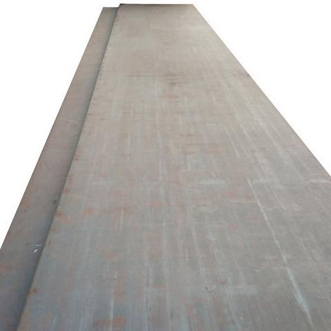耐候q235nh钢板